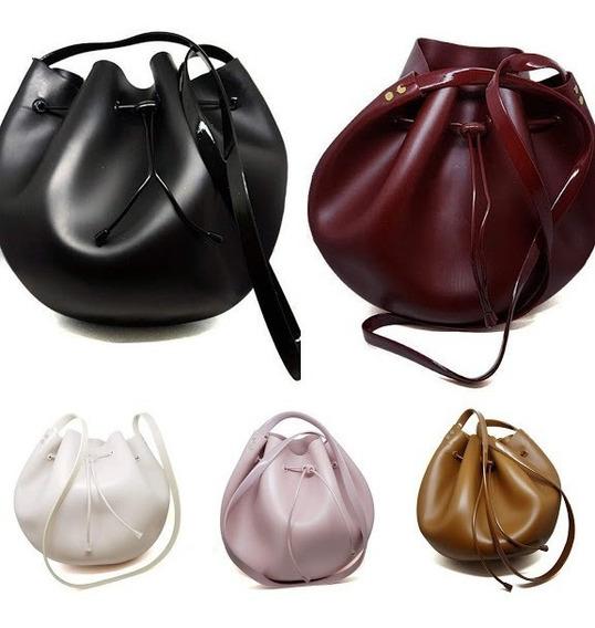 Bolsa Melissa Sac Bag