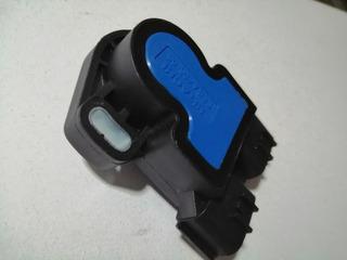 Sensor Tps Chevrolet Luv Dmax 3.0 Hitachi Original