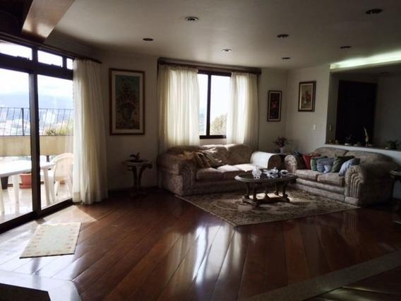 Apartamento-são Paulo-água Fria   Ref.: 229-im183090 - 229-im183090