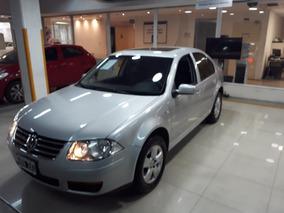 Volkswagen Bora 2.0 Trendline 115cv 2009 Impecable