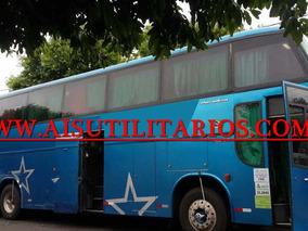 Marcopolo Ld 1450 Scania Super Oferta Confira!! Ref.117