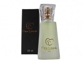 Perfume Masculino Inspirado No Kouros Fraicheur (yves Sai...