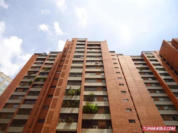 Apartamentos En Venta Mls #19-9559 Teresa Gimón