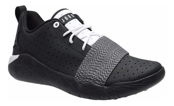 Botas Nike Air Jordan 23 Breakout - New