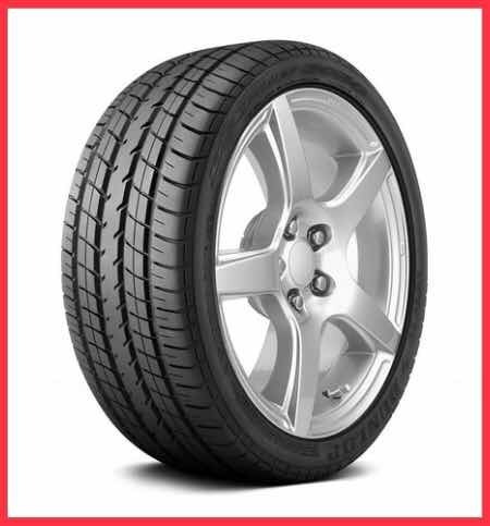 Neumático Dunlop 185 60 15 Sp Sport 2030 84h