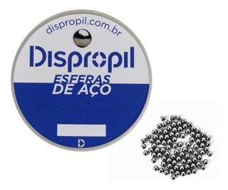 Esferas Aço Airsoft Munição Mais Barato Bbs 6.0mm 200un