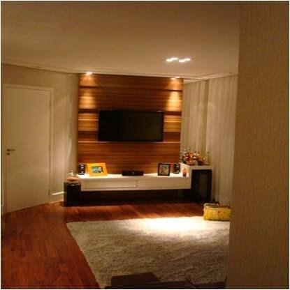 Imagem 1 de 11 de Apartamento Para Venda - 9792