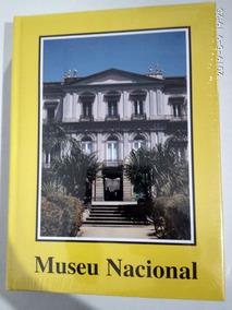 Museu Nacional-ufrj