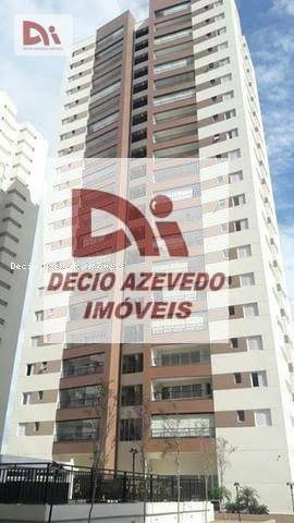 Imagem 1 de 22 de Apartamento Com 3 Dormitórios À Venda, 114 M² Por R$ 621.000,00 - Estiva - Taubaté/sp - Ap0290