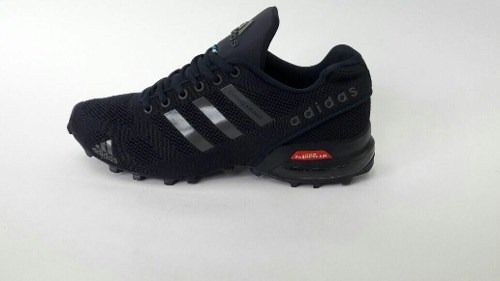 Zapatos Zapatillas adidas Originales