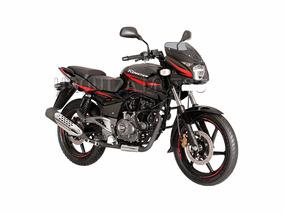 Moto Bajaj Pulsar Rouser 180 0km Rouser 180 Urquiza Motos