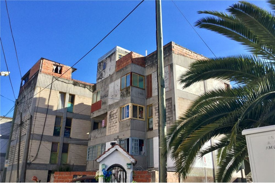 Alquiler Dpto 3 Dormitorios C/ Terraza B° Cuyaya
