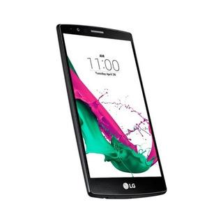 Celular LG G4 32gb + Pelicula De Vidro De Brinde