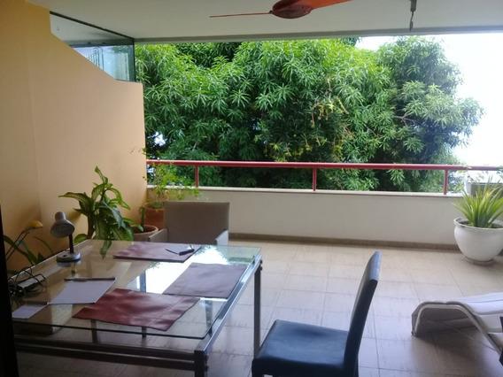 Apartamento A Venda Na Barra 2 Quartos Suítes 145m2 - Lit556 - 34672302