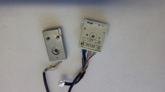 Placa Sensor Bluetooth Samsungun 40eh6030g Bn98-03060a