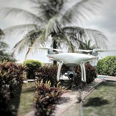 Alquiler, Filmación Con Drones, Bogota, Cartagena, Ibague