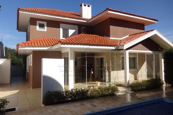 Casa - Ref: L2928