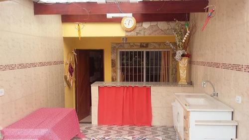 Imagem 1 de 16 de Sobrado Com 3 Dormitórios À Venda, 120 M² Por R$ 415.000,00 - Parque Savoi City - São Paulo/sp - So2972