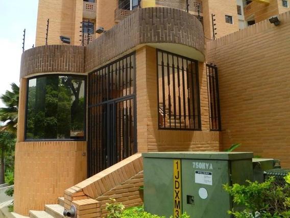 Apartamento Venta Carabobo Cod 20-4316 Rub D