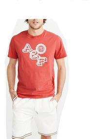 Playera Hollister Talla: M Original