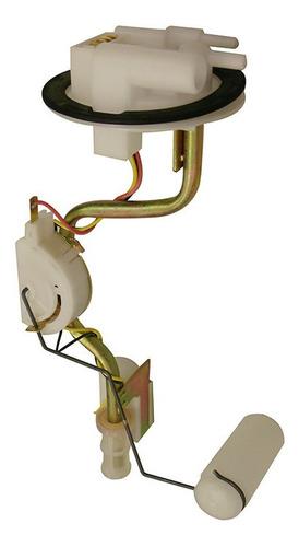 Flotante Combust.r-9-11-19 1,7cc - I19489