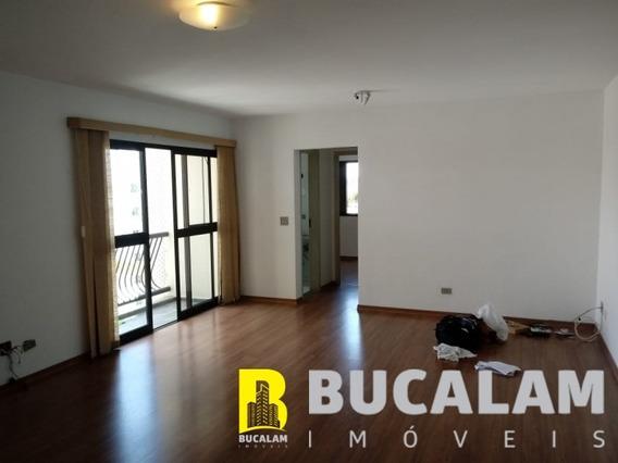 Apartamento Locação - Condomínio Residencial Vida Melhor!!! - 3541-rn
