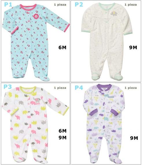 Pijamas Carters 100% Originales