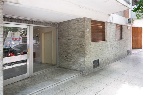 2 Ambientes , Palermo , Excelente Ubicación , Oportunidad