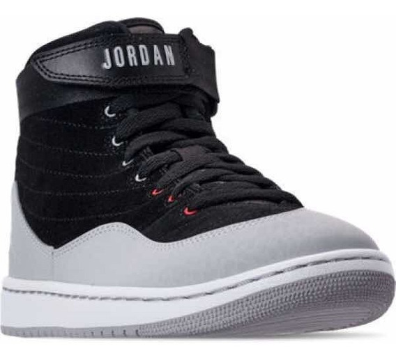 Zapatos Deportivos Jordan Original 100% Talla 44 28 Cm
