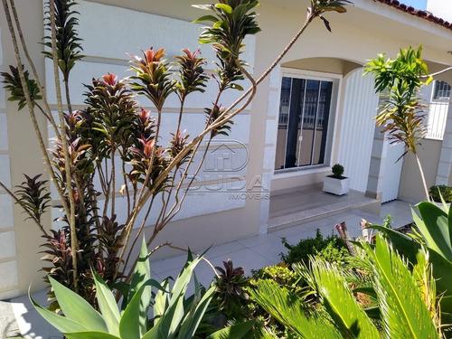 Casa - Forquilhinha - Ref: 33241 - V-33238