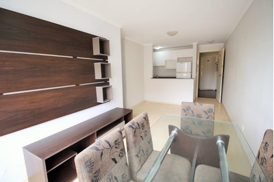 Apartamento - Ref: Ap0073_a8