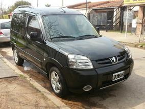 Partner Patagonica, Opc- Presto Licencia Taxis, En Agen Taxi