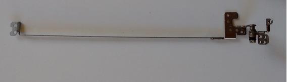 Dobradiça Esquerda Sony Pcg61a11x Nova