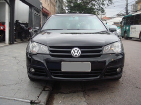 Vw - Volkswagen Golf