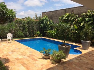 Casa Com 2 Quarto(s) No Bairro Santa Cruz I Em Cuiabá - Mt - 00260