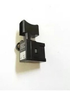 Interruptor Plaina Eletrica 82mm Kp0800 - Makita