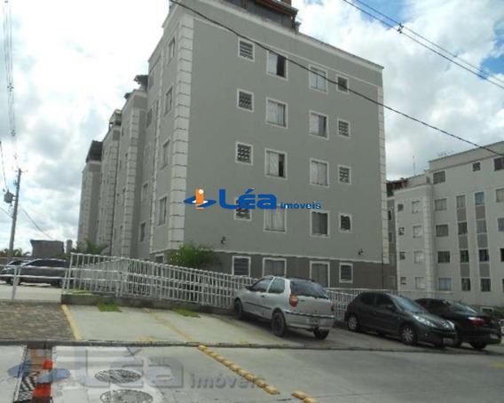 Apartamento - Ap00312 - 33158296