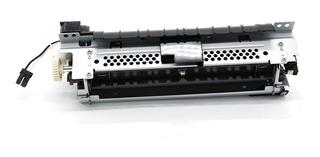 Fuser Fusor Hp Lj P3015 Original Rfb Importado Rm1-6319-000