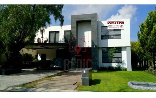 Residencia 3 Hab + Loft Independiente En Balvanera Polo & Country Club