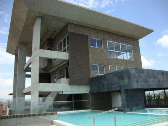 Apartamento En Venta Barquisimeto Este 20-120 Jg