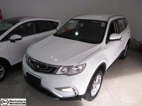 Chevrolet Captiva Ls 4x2 0km 2018