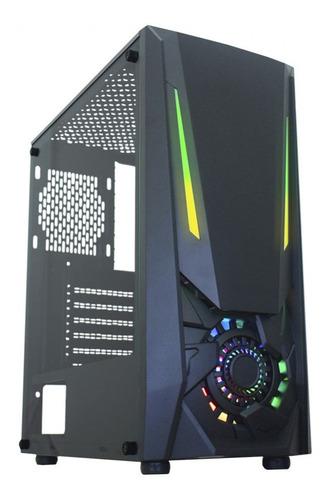 Cpu Pc Gamer Intel Barato Core I5 8gb Hd500 Oferta