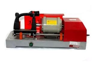 Máquina Copiar Llave Yale Automatic Yaltres Copiadora Rh2 A