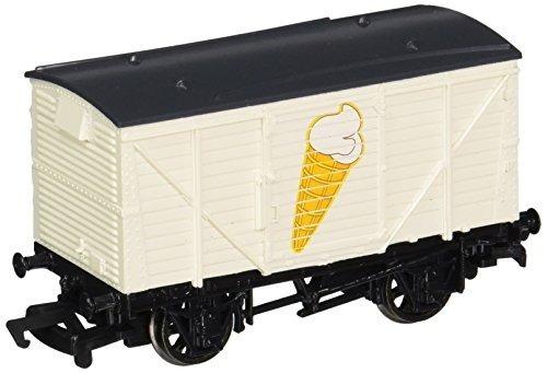 Industrias De Bachmann Thomas And Friends Ice Cream Wagon