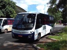 V.w. Buscar 9.150
