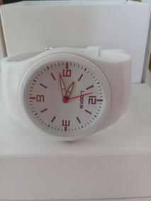 Relógio Feminino Zoot Original, Promoção