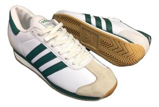 zapatillas adidas hombres clasicas
