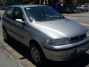 Fiat Palio 1.0 Ex 3p