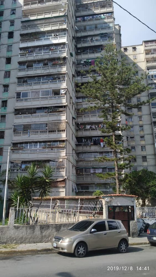 Apto Casalta Iii Catia Caracas