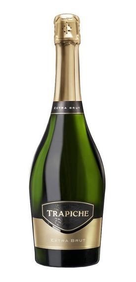 Champagne Trapiche Brut
